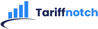 Tariffnotch.com