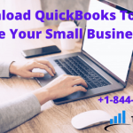 Download QuickBooks