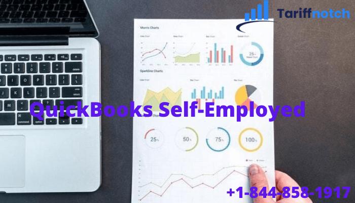 QuickBooks Self-Employed
