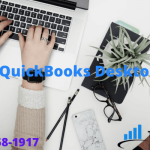 Use QuickBooks Desktop