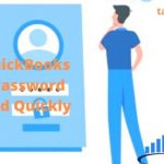 Reset QuickBooks Admin Password